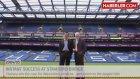 Manchester United, Jose Mourinho ile Resmi Sözleşme İmzaladı