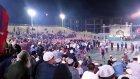 Menzil Düğünü 3 (25/05/2016) -İlahi