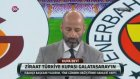 Serhat Ulueren: 80 Milyon Euro Harcadın Teneke Kupan Bile Yok