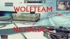 Wolfteam - Ne Halde ? {İnceleme}