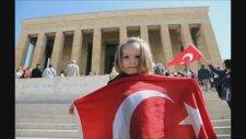 Ankara'nın Taşına Bak Ruhi Su