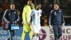Arjantin 1-0 Honduras - Maç Özeti İzle (27 Mayıs Cuma 2016)