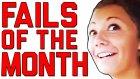 Best Fails Of The Month May 2016 || Failarmy - En Komik Kazalar