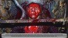 Dünyanın En Korkunç Korku Evi  Russ Mckarney  * Görev Tamam
