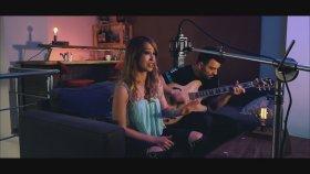 Gülçin Ergül - You Gotta Be (Akustik Canlı Performans)