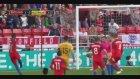 İngiltere 2-1 Avustralya (Geniş Özet - 27 Mayıs Cuma 2016)