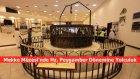 Kabe'nin Tarihi Bu Müzede - Ahsen Tv