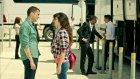 Kehribar 11. Bölüm - Önce Hangisini Unutayım? (27 Mayıs Cuma)
