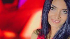 Ömer Faruk Bostan -  Açıl Ey Susam Açıl  - 2016