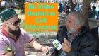 Sokakta Kalan Adamın Yürek Parçalayan Röportajı | Ahsen Tv