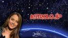 Astroloji Nedir? | Fal Mıdır? Burç Mudur? Bilim Midir? | Kimin Burcu , Hangi Burç