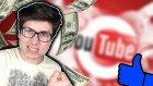 En Ünlü Youtuber Olacağım! | Youtubers Life #1