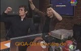 GIGA Almanca Oyun Programı