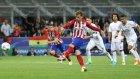 Griezmann'ın Şampiyonlar Ligi Finalinde Kaçırdığı Penaltı