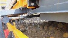 İns Makina Mobil Eleme Yikama Tesisi   Screening And Washing Plants   Concrete Batching Plants
