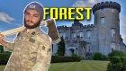 The Forest | ADA DEDİĞİN BÖYLE OLUR - Bölüm 11