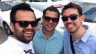 Vlog - Otopark ile Hyundai Türkiye Turu