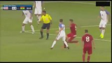 Amerika 4-0 Bolivia - Maç Özeti izle (29 Mayıs Pazar 2016)