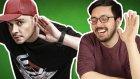 Ceza'nın Şarkı Sözlerini Tamamla! - Bol Rap'li Yarışma - Yap Yap