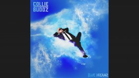 Collie Buddz - Blue Dreamz (Audio)