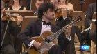 Concierto de Aranjuez - I. Allegro - Pablo Villegas - Live