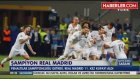 Cristiano Ronaldo: Penaltı Anını Rüyamda Görmüştüm