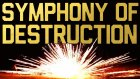 Failarmy Presents: Symphony Of Destruction