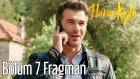 Hanım Köylü 7.Bölüm 1.Fragman (4 Haziran Cumartesi)