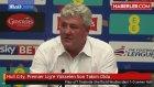 Hull City, Premier Lig'e Yükselen Son Takım Oldu