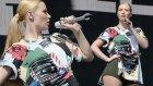 Iggy Azalea - Team (Canlı Performans - Radio 1's Big Weekend 2016)