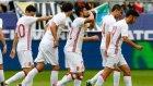 İspanya 3-1 Bosna Hersek - Maç Özeti izle (29 Mayıs Pazar 2016)