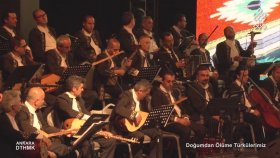Mihriban Türkmen - Babam