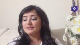 Mihriban Türkmen - Zahide