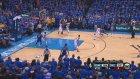 NBA'de gecenin en iyi 5 hareketi (29 Mayıs Pazar 2016)