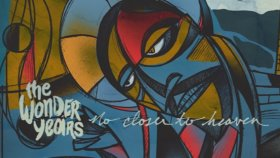 The Wonder Years - Brothers &