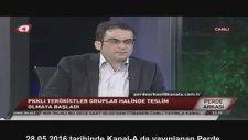 Türkiye Haber-İş Sendikası'nda yolsuzluk iddiaları