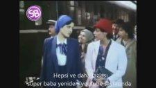 Acımak - 1. Bölüm - Ediz Hun, Ayşegül Aldinç (Trt-1985)