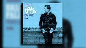 Brian Fallon - Honey Magnolia