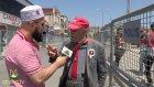 Chp'li Amcadan İnfial Oluşturacak Açıklamalar   Ahsen Tv