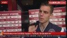 Fenerbahçe'nin İstediği Agger: Futbolu Bırakabilirim