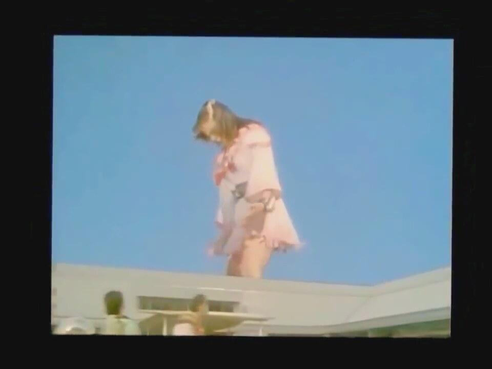Godzilla Gingaman Giantess Mp4 Adlı Videonun Kopyası