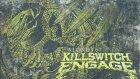 Killswitch Engage - Alone I Stand