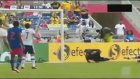 Kolombiya 3-1 Haiti - Maç Özeti İzle (30 Mayıs Pazartesi 2016)