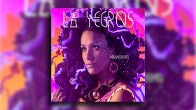 La Yegros - Hoy