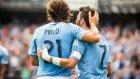 Pirlo ve Villa Ortaklaşa klas golü