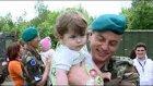 Türk Silahlı Kuvvetleri - Etkin Caydırıcı Saygın