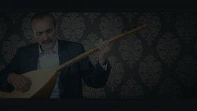 Cengiz Özkan - Çağdaş Mahzuni - Çıktım Yücesine Seyran Eyledim
