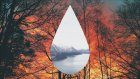 Clean Bandit ft. Louisa Johnson - Tears