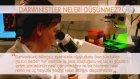 Darwinistler Neleri Düşünmez? -8- (Göz) - A9 Tv