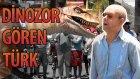 Dinozor Gören Türk - Hayrettin